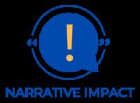 Narrative Impact